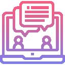 مشاوره کسب و کار آنلاین