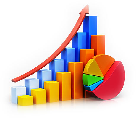 سفارش بنر تبلیغاتی حرفه ای و موفق و تاثیر آن در رشد کسب و کار
