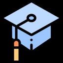 طراحی سایت دانشگاه