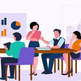 طراحی سایت شرکتی چیست ؟