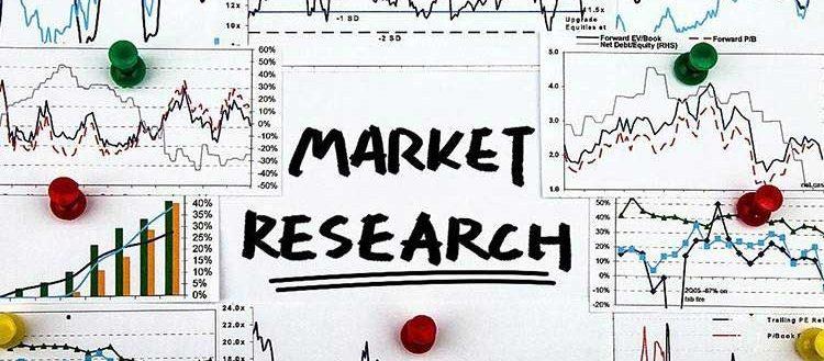 انواع بازار