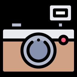 ترفند تولید محتوا تصویری
