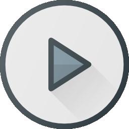 ساخت محتوای ویدئویی