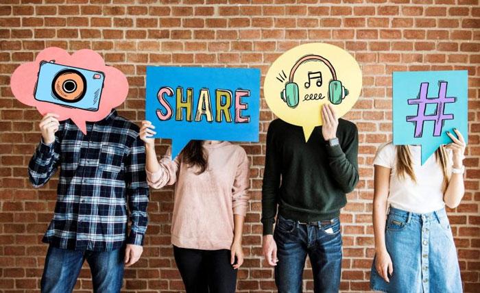 دیجیتال مارکتینگ و کرونا