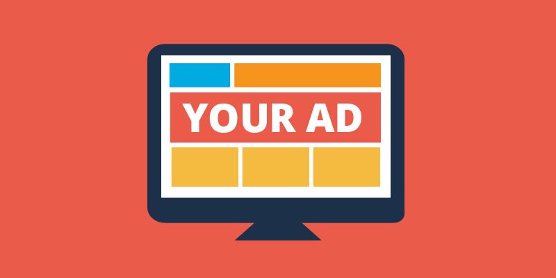 مدیریت کمپین تبلیغاتی
