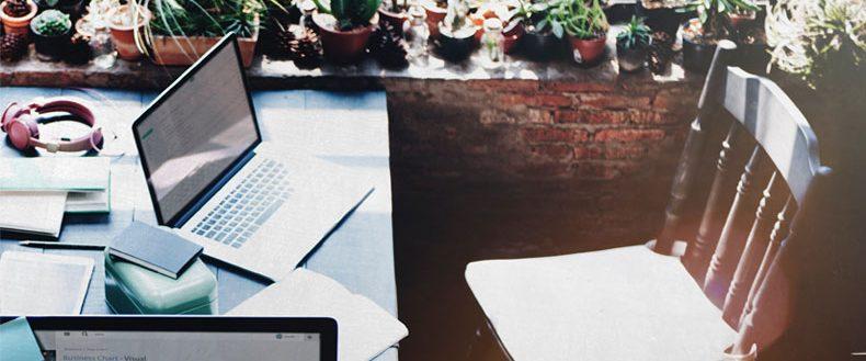 بازاریابی آنلاین کم هزینه