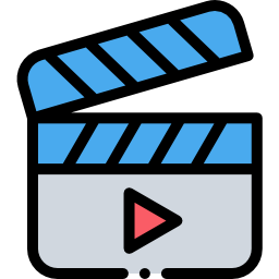 تولید محتوا ویدئویی