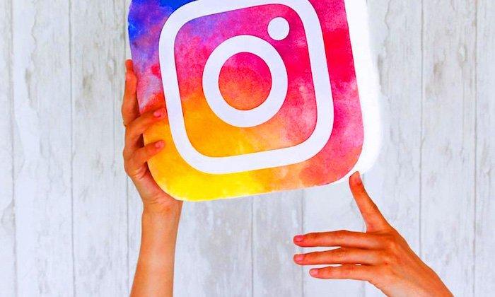 طراحی پست اینستاگرام