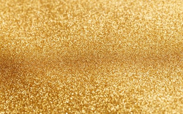 رنگ طلایی در طراحی و کاربردهای آن